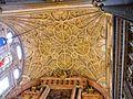 Cordoba - Mezquita-Catedral 38.jpg