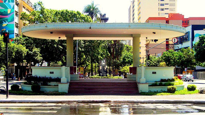 Ficheiro:Coreto Praça Cívica.JPG