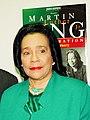 Coretta King 2002.jpg