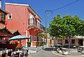 Corfu Doukades R03.jpg