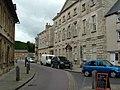 Corinium Museum, Cirencester - geograph.org.uk - 676934.jpg