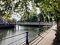 Cork - Saint Vincent's Bridge Cork - 20180916143316.jpg