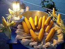 Corn 01623 Nevit.jpg
