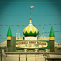 Corn Palace (5002144099).jpg