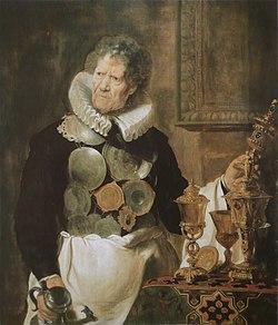 Cornelis de Vos - Abraham Grapheus.jpg
