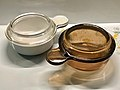 Corning Ware and Visions Grab-It Cookware.jpg