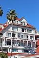 Coronado, CA USA - Hotel del Coronado - panoramio (21).jpg