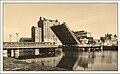 Corporation bridge Grimsby.jpg