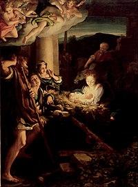 Correggio - The Holy Night - Google Art Project.jpg