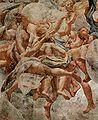 Correggio 031.jpg