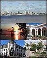 Corrientes Montage.jpg