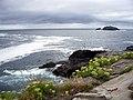 Costa de Dexo - panoramio - Santi Garcia.jpg