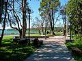 Costanera Villarrica - Flickr - rgamper.jpg