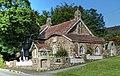 Cottage (50113259582).jpg