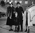 Count-and-Countess-Bernadotte-of-Wisborg-with-the-sons-at-the-airport-352124532502.jpg