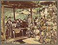 Country Children Kusakabe Kimbei.jpg