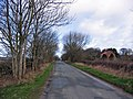 Country Road - geograph.org.uk - 149528.jpg