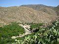 Cours d'eau a Menâa 15 (Wilaya de Batna).jpg