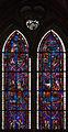 Coutances Cathédrale Notre-Dame Vitrail Baie 211 2014 08 25.jpg