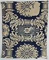 Coverlet Fragment (USA), 1840 (CH 18699615).jpg