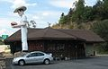 Cowboy restaurant 422 PA.jpg