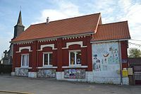 Crépy mairie-école.JPG