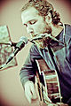 Craig Cardiff - House Concert 2 - Photography by Jeff Epp.jpg