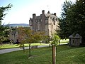 Crathes Castle - geograph.org.uk - 1014821.jpg