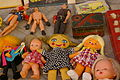 Creepy dolls & Naked G.I. Joes (1858599144).jpg