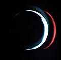 Crescent Mars (8042918207).jpg