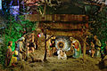 Crib in Panewniki 2005 b.jpg