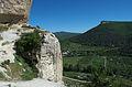 Crimea DSC 0260-1.jpg
