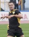Cristian Mihai Ionescu.PNG