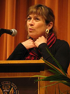 Cristina García (journalist)