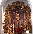 Cristo de la Vera Cruz (NS de Belén) 01.jpg