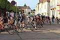 Critérium 2017 Marcigny 12.jpg