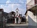 Crkvica 2006 - panoramio.jpg
