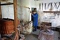 Croatia-00703 - Smither (Blacksmith) (9373249274).jpg