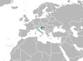 Croatia Lebanon Locator.png