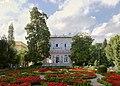 Croatia Opatija BW 2014-10-12 16-10-26.jpg