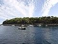 Croatia P8175684raw (3954499896).jpg