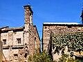 Crocicchia-Clocher Annunziata.jpg