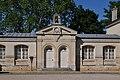 Croissy-sur-Seine Maison de Charité 002.JPG