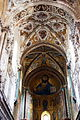 Crossing ceiling - Cathedral of Cefalù - Italy 2015.JPG