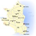 Crotone mappa.png
