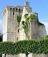 Crouy-sur-Ourcq - Château du Houssoy -2.jpg