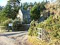 Crubenmore Lodge - geograph.org.uk - 300079.jpg
