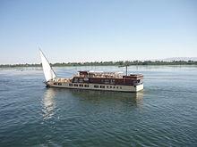 Tourism In Egypt Wikipedia