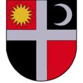 Csángó címer.png