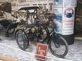 Csonka three-wheeler.JPG